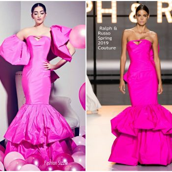 sonam-kapoor-in-ralph-russo-couture-2019-film-fare-awards