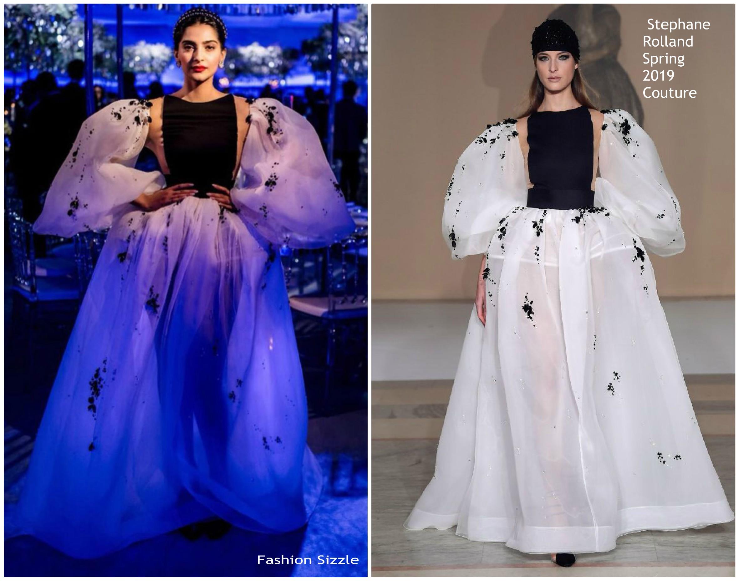 sonam-kapoor-in-stephane-rolland-haute-couture-akash-ambani-shloka-mehta-wedding-party