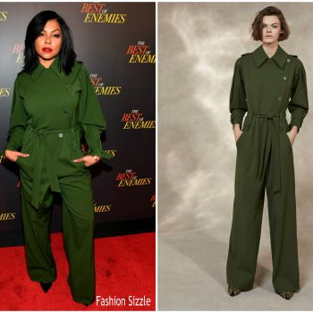 taraji-p-henson-in-alberta-ferretti-the-best-of-enemies-atlanta-screening