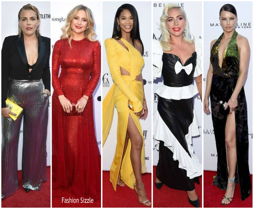 the-daily-front-rows-5th-annual-fashion-los-angeles-awards