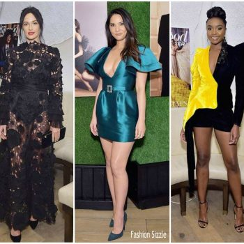 the-hollywood-reporter-and-jimmy-choo-power-stylists-dinner