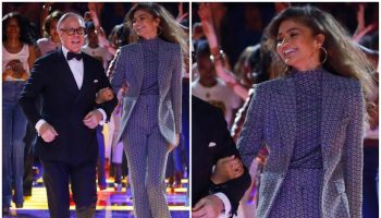 tommy-x-zendaya-launches-at-paris-fashion-week