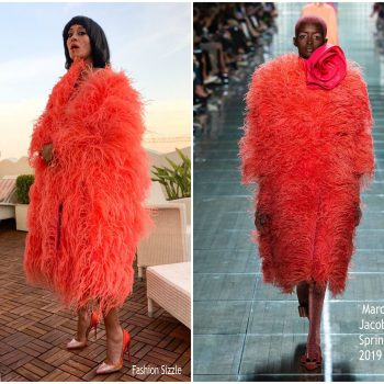 tracee-ellis-ross-in-marc-jacobs-celebrates-diana-ross-75th-birthday