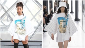 willow-smith-in-louis-vuitton-louis-vuitton-autumn-winter-2019-2020-fashion-show