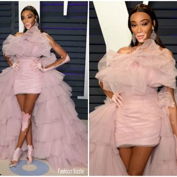winnie-harlow-in-monsoori-2019-vanity-fair-oscar-party