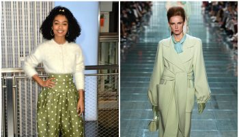 yara-shahidi-in–marc-jacobs-barbies-60th-anniversary-international-womens-day