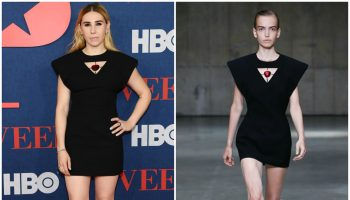zosia-mamet-in-christopher-kane-the-veep-season-7-premiere