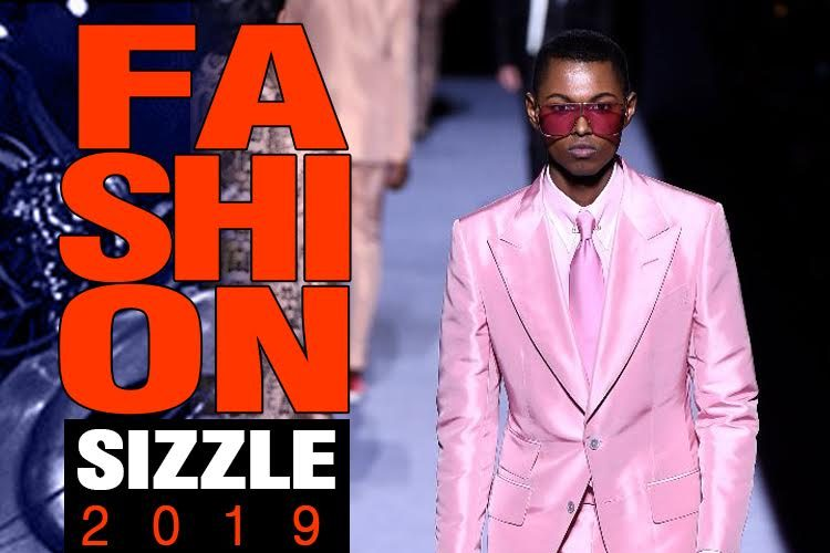 fashion-sizzle-nyfw-menswear-fashion-show-2019
