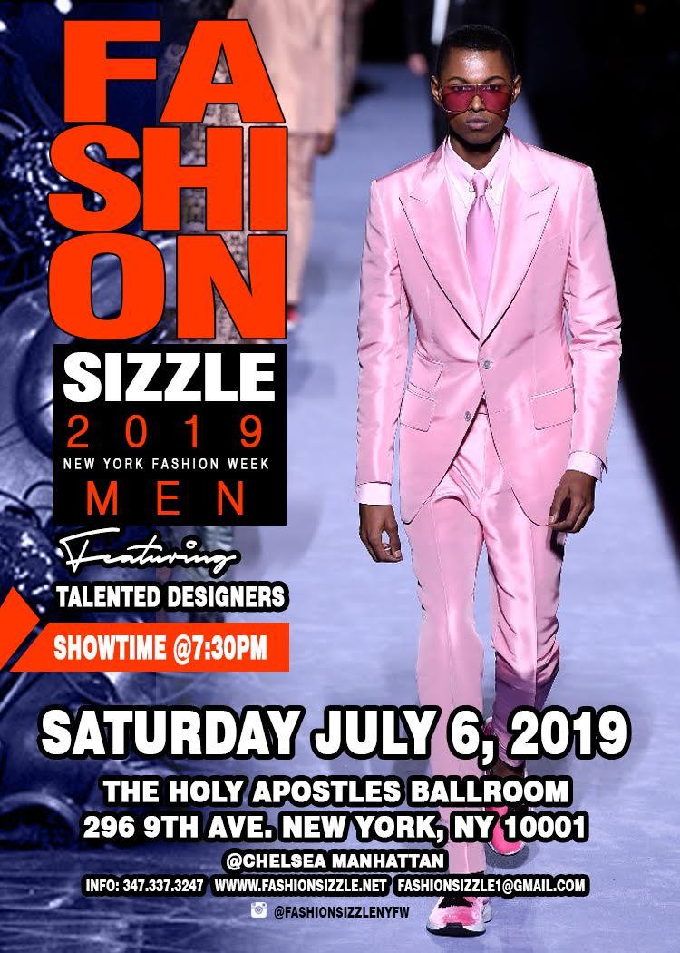 fashion-sizzle-nyfw-menswear-fashion-show-2019
