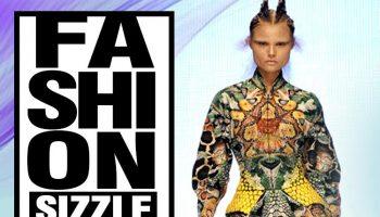 fashion-sizzle-nyfw-women-fashion-show-2019