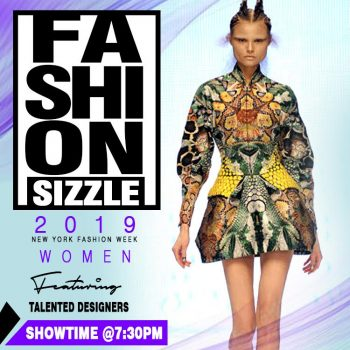 fashion-sizzle-nyfw-women-fashion-show-2019