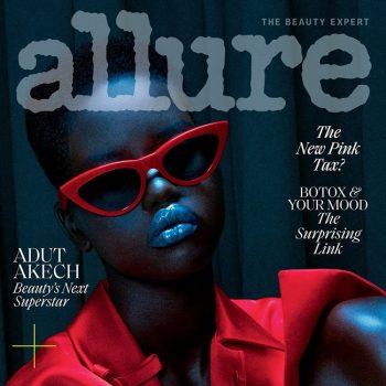 Adut-Akech-Allure-May-2019-Daniel-Jackson-01
