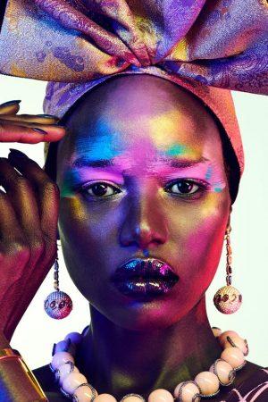 Ajak-Deng-Vogue-Portugal-April-2019-Jamie-Nelson-03
