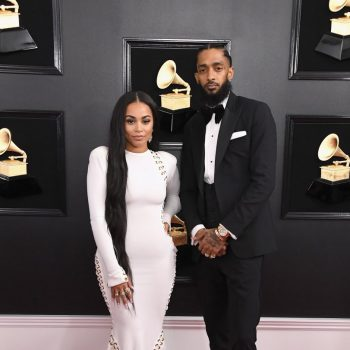 lauren-london-mourns-the-death-of-nipsey-hussle-:-'i'm-lost-without-you'