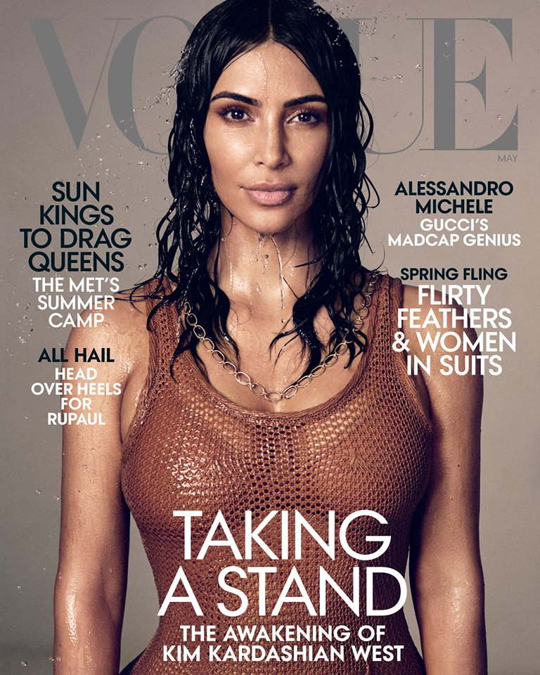 us-vogue-may-2019-kim-kardashian-by-mikael-jansson