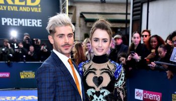 zac-efron-(in-paul-smith)-and-lily-collins-(in-elie-saab)-@-'extremely-wicked,-shockingly-evil-and-vile'-london-premiere