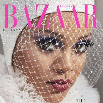 rihanna-covers-us-harper's-bazaar-may-2019-:-by-dennis-leupold