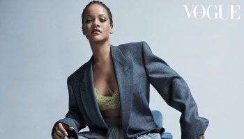 rihanna-covers-vogue-australia-may-2019-:-josh-olins