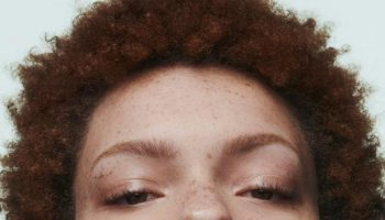 Marc-Jacobs-Beauty-Spring-2018-05