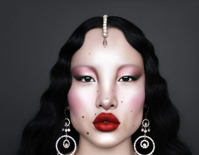 pat-mcgrath-launches-met-gala-makeup-collection