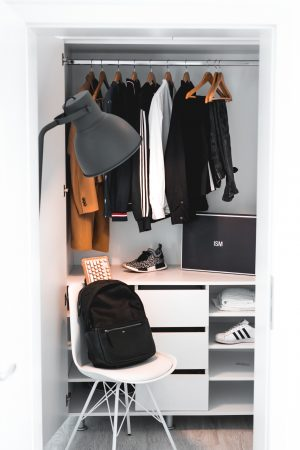 create-your-dream-closet-in-any-sized-space
