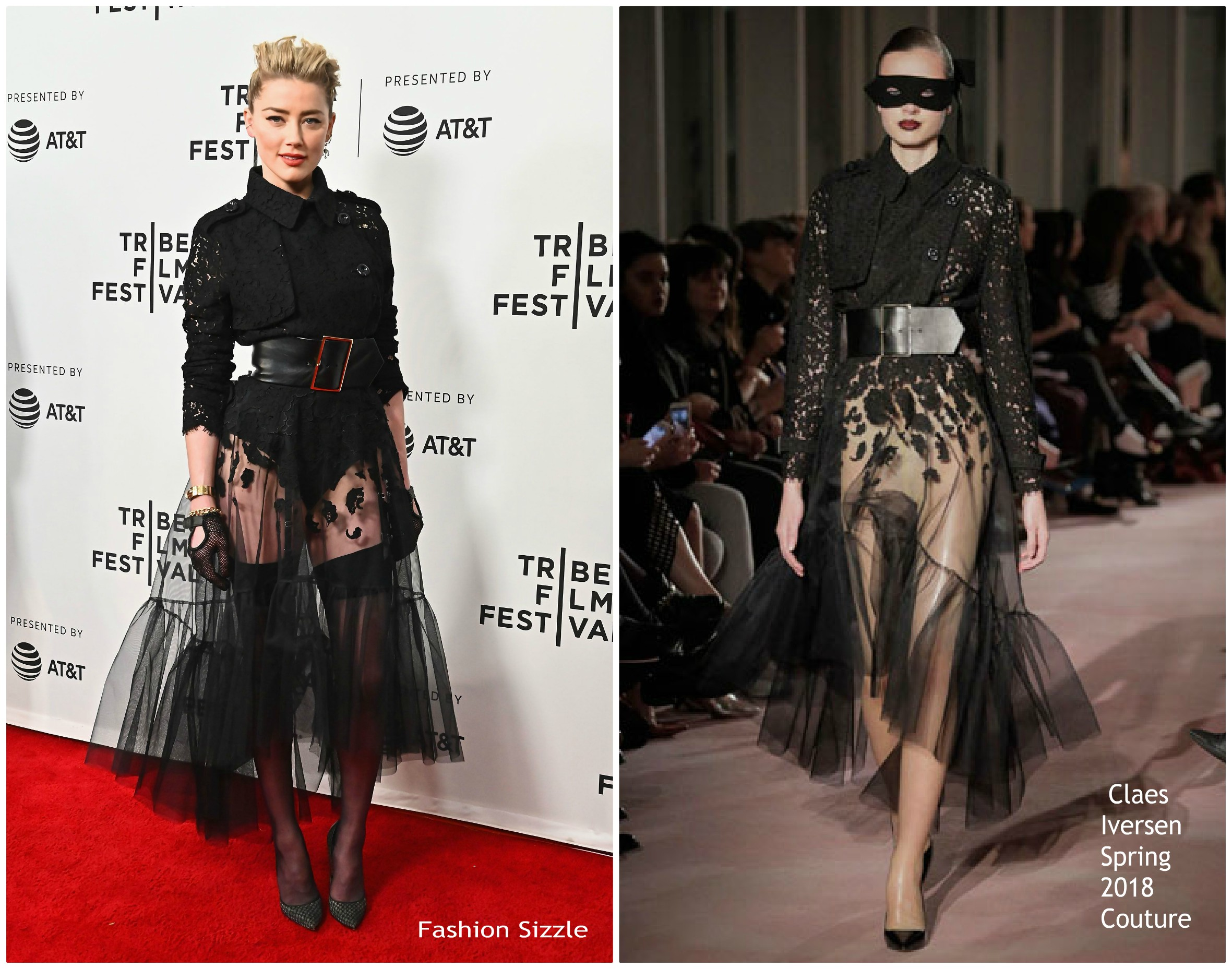amber-heard-in-claes-iversen-gully-tribeca-film-festival-screening
