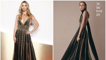 annabelle-wallis-in-elie-saab-the-clash-de-cartier-launch-photocall