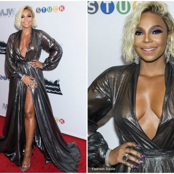 ashanti-in-honayda-stuck-new-york-premiere