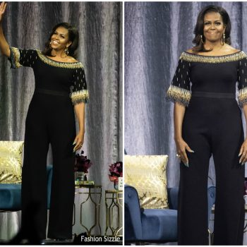 becoming-an intimate-conversation-with-michelle-obama-in-london