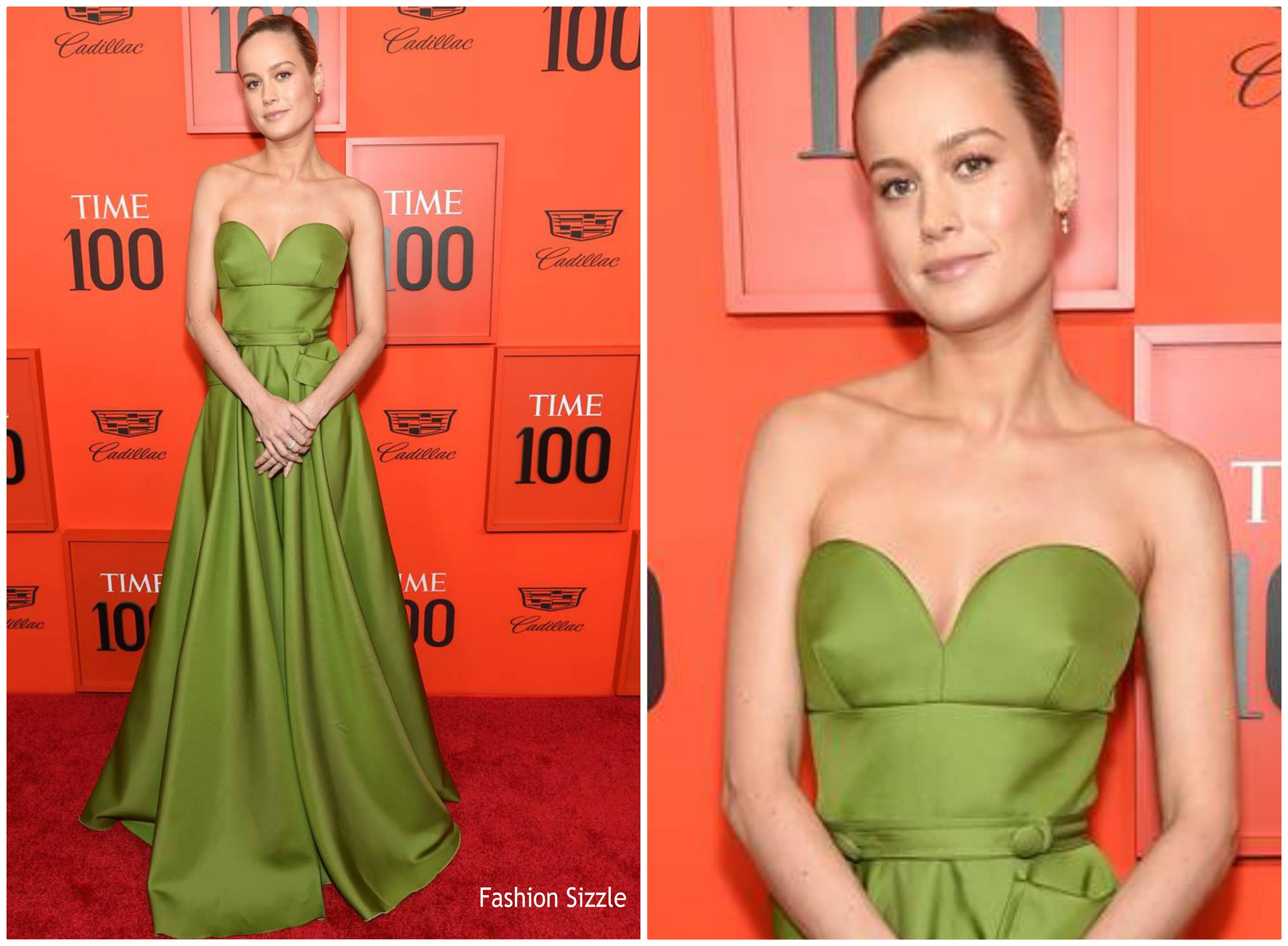 brie -larson-in-prada-time-100-gala