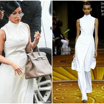 cardi-b-in-christian-siriano-heading-to-court