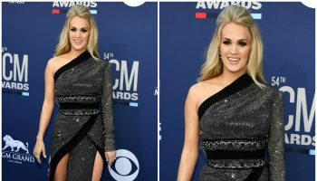 carrie-underwood-in-nicolas-jebran-2019-acm–awards