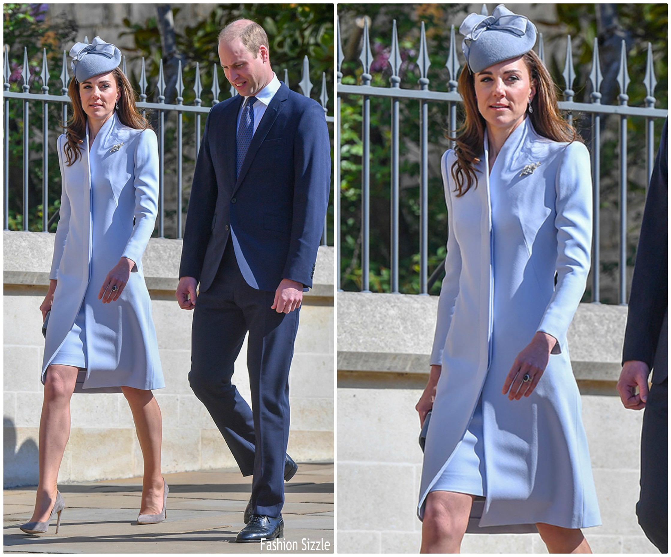catherine-duchess-of-cambridge-in-alexander-mcqueen-easter-sunday-service