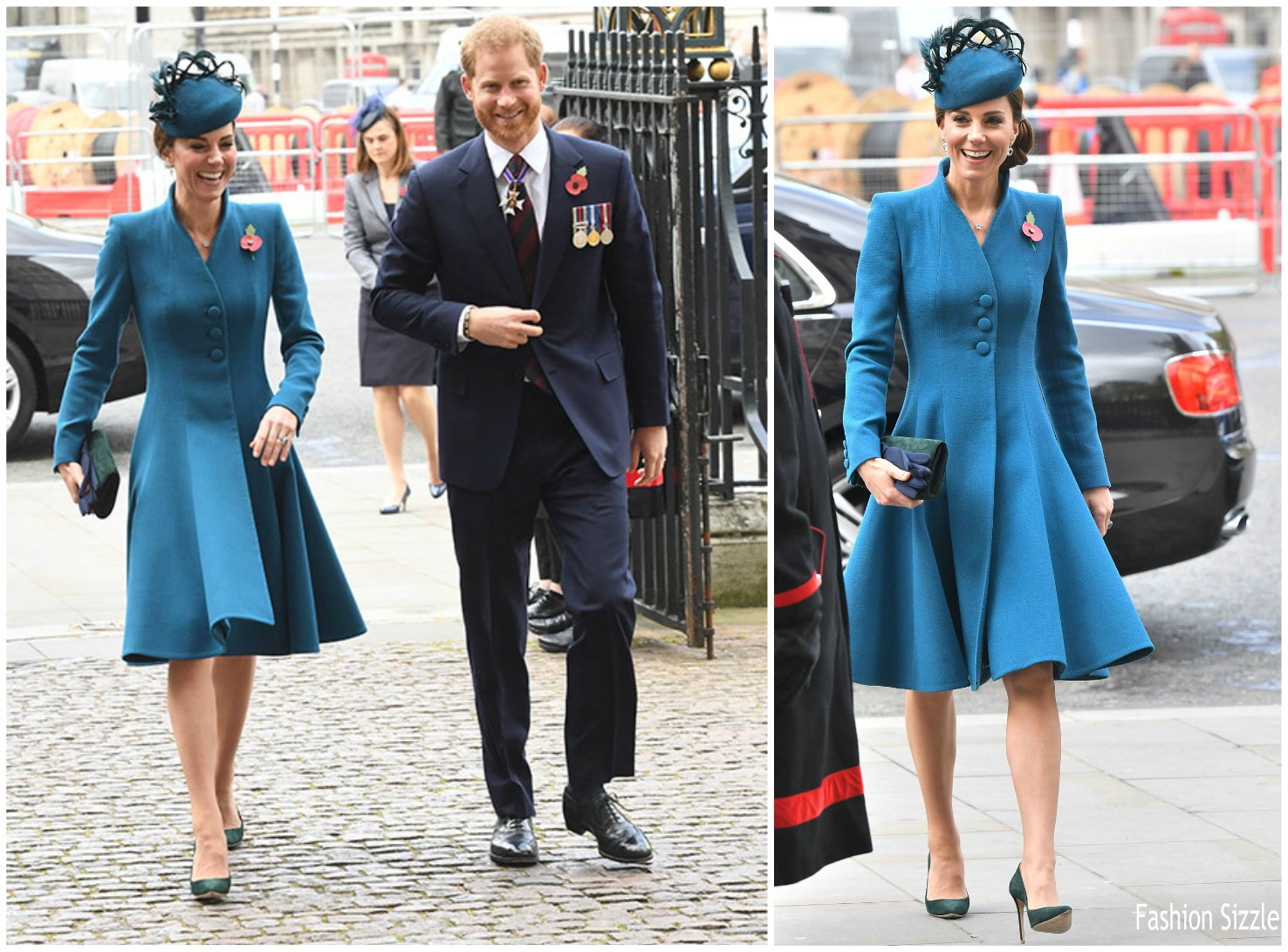 catherine-duchess-of-cambridge-in-catherine-walker-prince-harry-commemorate-anzac-day