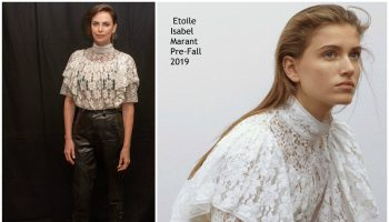 charlize-theoron-in-isabel-marant-long-shot-press-event-in-la