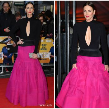 charlize-theron-in-givenchy-haute-couture-long-shot-london-premiere