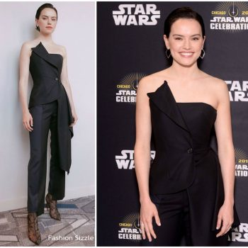 daisy-ridley-in-monse-star-wars-the-rise-of-skywalker-panel