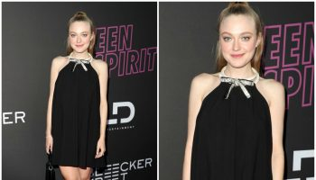 dakota-fanning-in-miu-iu-teen-spirit-la-screening