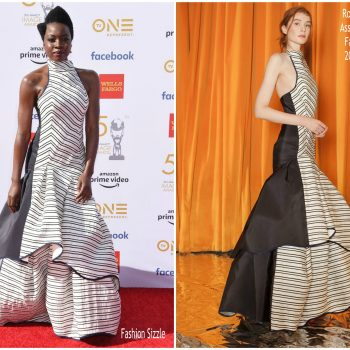 danai-gurira-in-rosie-assoulin-2019-naacp-image-awards