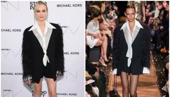 diane-kruger-in-michael-kors-collection-the-whitney-museum-of-american-art-gala-studio-party