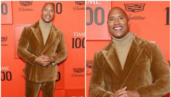 dwayne-johnson-in-ralph-lauren-time-100-gala-2019