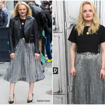 elisabeth-moss-in-philosophy-di-lorenzo-serafini-buils-series-her-smell
