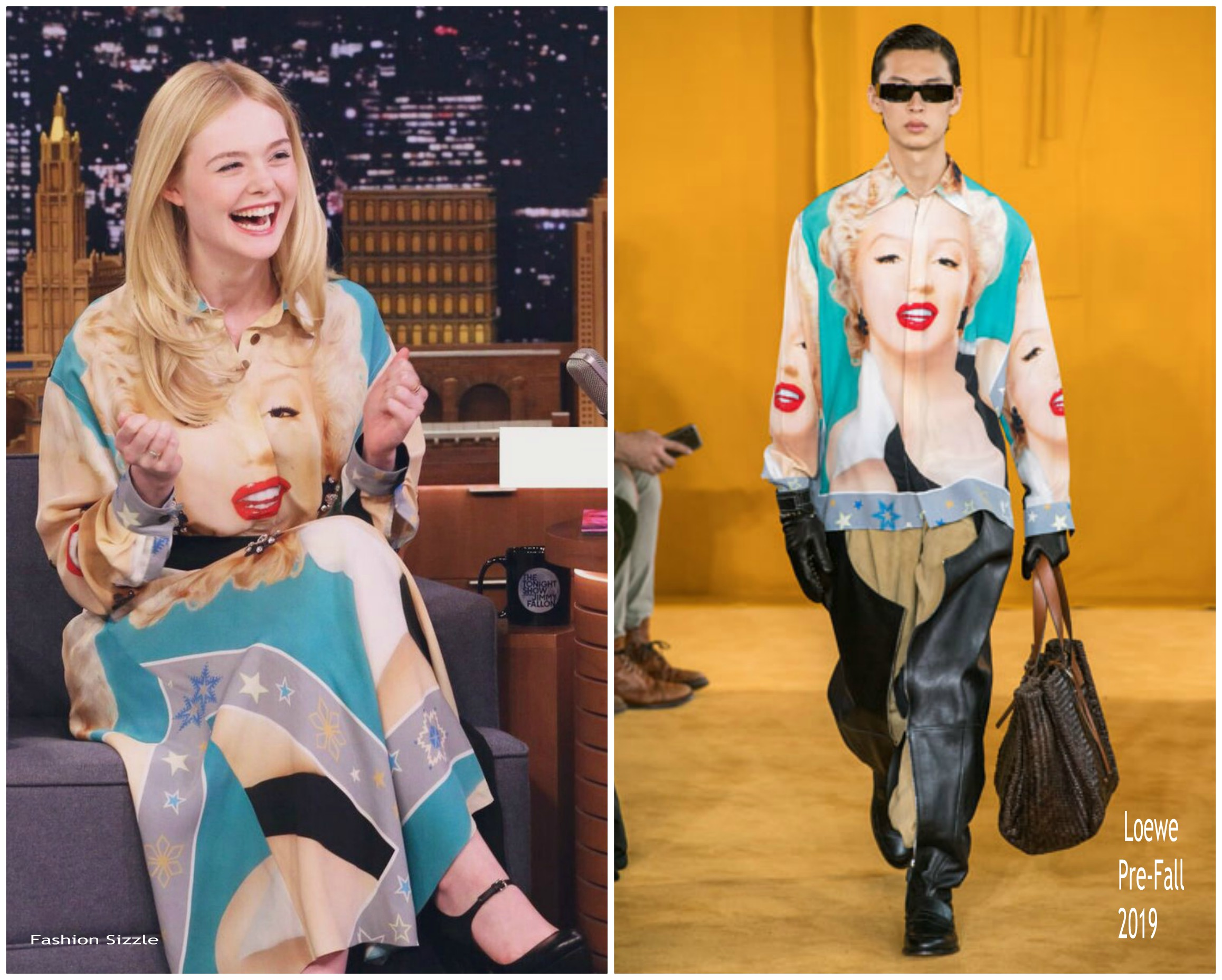 elle-fanning-in-loewe-the-tonight-show-starring-jimy-fallon