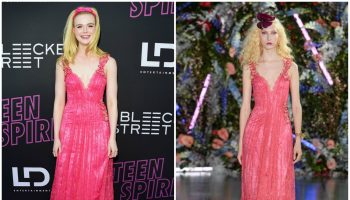 elle-fanning-in-rodarte-teen-spirit-la-screening