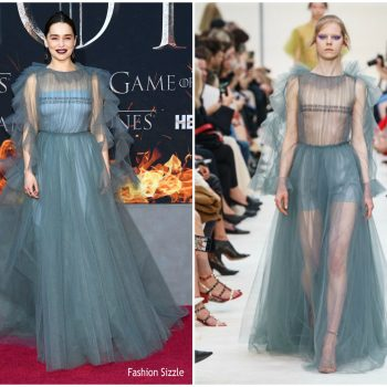 emilia-clarke-in-valentino-games-of-thrones-season-8-new-york-premiere