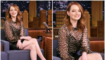 emma-stone-in-celine-the-tonight-show-starring-jimmy-fallon