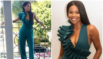 gabrielle-union-in-andrea-lyamah-l-a-finest-press-conference