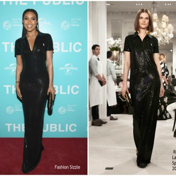 gabrielle-union-in-ralph-lauren-the-public-new-york-premiere