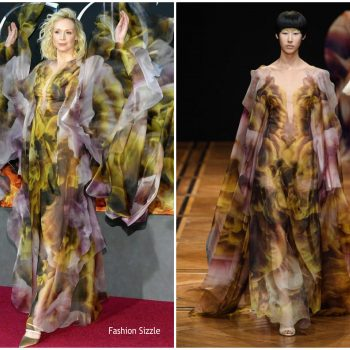 gwendoline-christie-in-iris-van-herpen-haute-couture-games-of-thrones-season-8-new-york-premiere