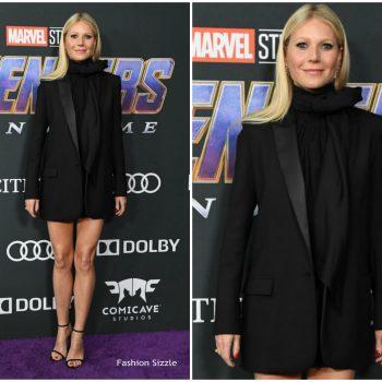 gwyneth-paltrow-in-goop-avengers-endgame-la-premiere